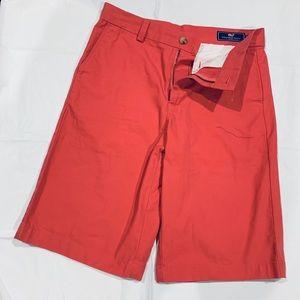 Vineyard shorts 👨👨🦋🦋🦋